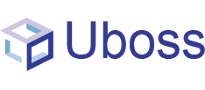 Uboss-Logo